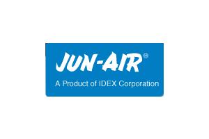 Jun Air - Mỹ