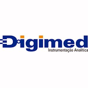 DIGIMED