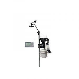 Trạm thời tiết khí tượng Wireless Vantage Pro2