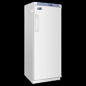 -25°C Biomedical Freezer