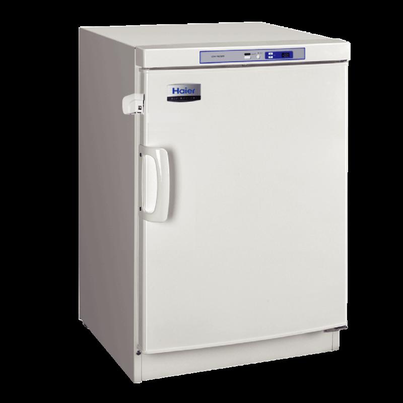 Tủ đông bảo quản sinh phẩm 92 lít, -25ºC, Model: DW-25L92