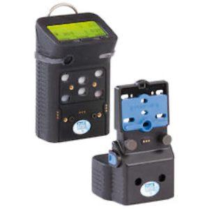 Phụ kiện máy đo đa khí GFG